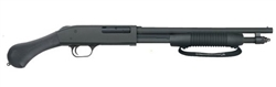 "Mossberg 590  Shockwave 14"" Barrel 6- Shot Parkerized 410-Gauge 50649"