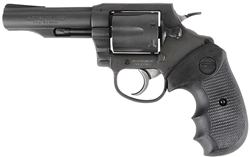 "Armscor M200 .38SPL 4"", 51261"