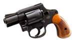 "Armscor M206 Spurless 2"" .38SPL 51280"