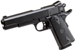 "Rock Island Tactical 1911 45ACP 5"" 51431"