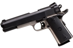 "Rock Island Tactical 1911 45ACP 5"" 2- Tone 51447"
