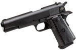 "Rock Island High Cap 1911 45ACP 5"" 51453"