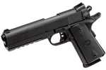 "Rock Island 1911: Tactical Rail 45ACP 5"" 51484"