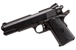"Rock Island 1911 5"" Tactical 9mm 51632"