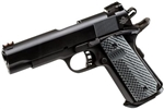 "Rock Island 1911 Tac Ultra MS 10mm 4.2"" 51993"