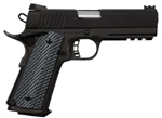 "Rock Island 1911 Tac Ultra MS 10MM 4.25"" 51994"