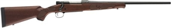 Winchester M70 Featherweight Compact Walnut Blued .243WIN