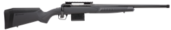 "Savage 110 Tactical w/ 24"" Threaded Barrel 6.5 Creedmoor 57232"