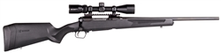Savage 110 Apex Hunter Vortex 3-9x40 6.5PRC 57595