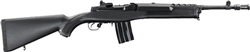 Ruger Mini-14 Tactical Synthetic Stock .223 / 5.56 05847