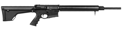 DPMS AR-10 GII Hunter 308WIN 60238