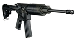 DPMS AR-15: Panther Oracle .223 / 5.56 60531
