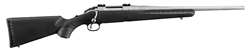 Ruger American Rifle Compact All-Weather .22-250 6947