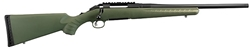 "Ruger American Predator Threaded 18"" .308WIN 6974"