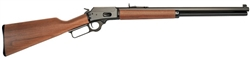 Marlin 1894 Cowboy Blued Walnut .44 MAGNUM 70442