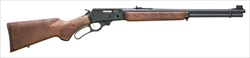 Marlin 336C  .30-30WIN Blued Walnut 70504