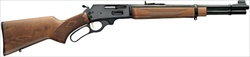 Marlin 336 Youth .30-30WIN