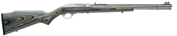 Marlin 60 Gray Laminate Stock Stainless .22LR 70660