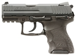 HK P30SKS V3 9mm 730903KS-A5