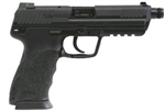 Heckler & Koch HK45 Tactical V7 LEM 745007T-A5