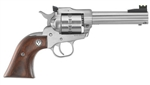 Ruger New Model Single Ten 8101