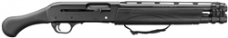 "Remington V3 TAC-13 13"" 5- Shot 12GA Raptor Pistol Grip Magpul Forearm Non NFA short barrel shotgun 83392"