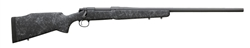 Remington 700 Long Range Matte .30-06 84166