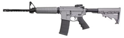 Ruger AR-556 Tactical Gray .223/5.56 8505
