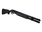 "Mossberg 930 Jerry Miculek Pro Series 10-Shot 24"" Barrel 12GA 85118"