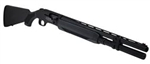 "Mossberg 930 Jerry Miculek Pro Series 9-Shot 22"" Barrel 12GA 85119"