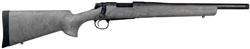 "Remington 700 SPS Tactical 16"" Barrel Ghille Green .308WIN"