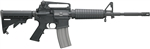 Bushmaster A3 Patrolman's Carbine in .223 / 5.56 90289