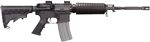 Bushmaster (Optics Ready Carbine) in.223 / 5.56