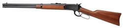"Rossi M92 Blued 20"" in .44 Magnum 920442013"