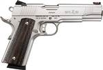 Remington R1 Enhanced Stainless .45ACP 96329