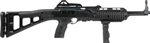 Hi Point Carbine 9mm w/ Folding Grip