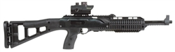 Hi Point Carbine 9mm Red Dot