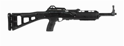 Hi Point Carbine 9mm