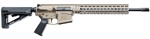 "Aero Precision M5E1 Flat Dark Earth 16"" .308WIN APCR3080125"