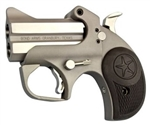 Bond Arms Texas Rowdy BARW45410