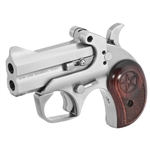 Bond Arms Texas Defender BATD45410