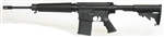 "ArmaLite Defensive Sporting Rifle 16"" A4 Carbine .308WIN DEF10"