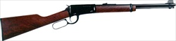 Henry Lever Action .22 H001