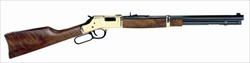 Henry Lever Action Big Boy .357MAG / .38SPL H006M