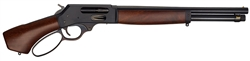 "Henry Lever Action Axe .410 15"" Steel H018AH-410"