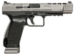 Century Arms Canik TP9SFx 9mm 20+1 HG3774G