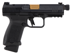 Century Arms Canik TP9 Elite Combat Executive HG4950N