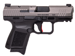 Century Arms Canik TP9 Elite Sub Compact HG5610T-N