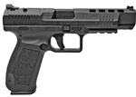 Century Arms Canik TP9SFx Blackout 9mm 20+1 HG5632-N