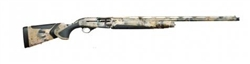 "Beretta A400 Xtreme Plus Mossy Optifade Marsh Camo 28"" (3.5"" Shells) 12GA J42XM18"